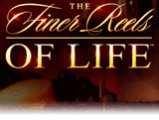 Аппарат The Finer Reels of Life играть