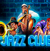 The Jazz Club – играйте и получайте бонусы